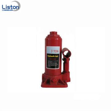High quality Standard Bottle car hydraulic jack