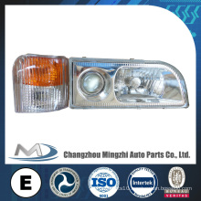 24V Head Lamp Bus Headlamp from Auto Lighting System Manufacturer HC-B-1423