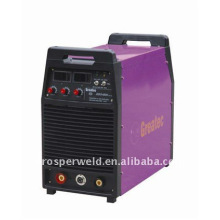 IGBT SWITCH SOFT INVERSOR CO2 GEL SHIELD WELDING MACHINE