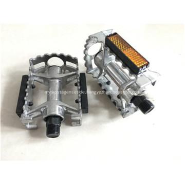 Fahrrad Ersatzteile Kunststoff Fahrradpedale