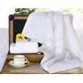Чистый белый Нестандартный размер Доступен Пляжные полотенца Дешевые Hotel 21s Банные полотенца
