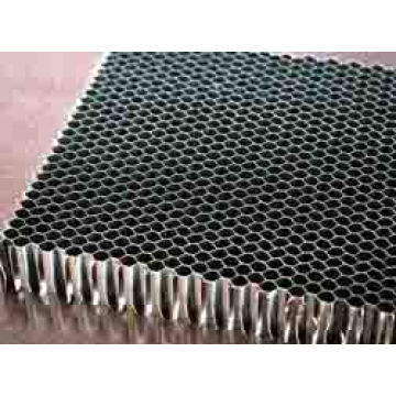Aluminium Honeycomb Core 3003h18 Alloy