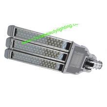 Luz de calle 80W LED luz al aire libre 80W LED