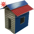 Hot Sale 50 Years Guarantee Roofing