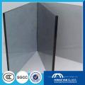 Qualitätssicherheit billig gefärbtes ausgeglichenes Glas