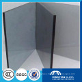 high quality safety cheap colored tempered glass