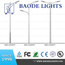 Shadow Fiend Series LED Street Light with CE FCC RoHS