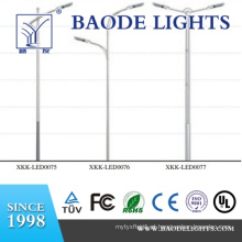 Luz de rua do diodo emissor de luz da série do diabo da sombra com CE FCC RoHS