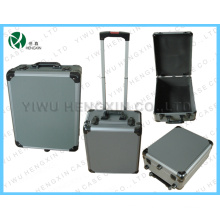 New Hot Sale Buggage Luggage Carrier