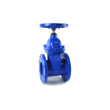 wholesale inside screw non-rising stem 3d modle 300lb gate valve dwg