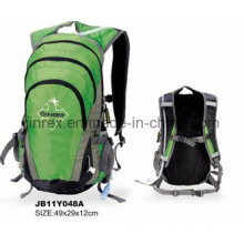 Hydration Running Water Camping Sport Rucksack
