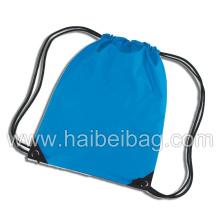 Drawstring Gym Bag (HBDR-010)