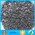 Factory Price Raw Coal Anthracite Filter With High Quality