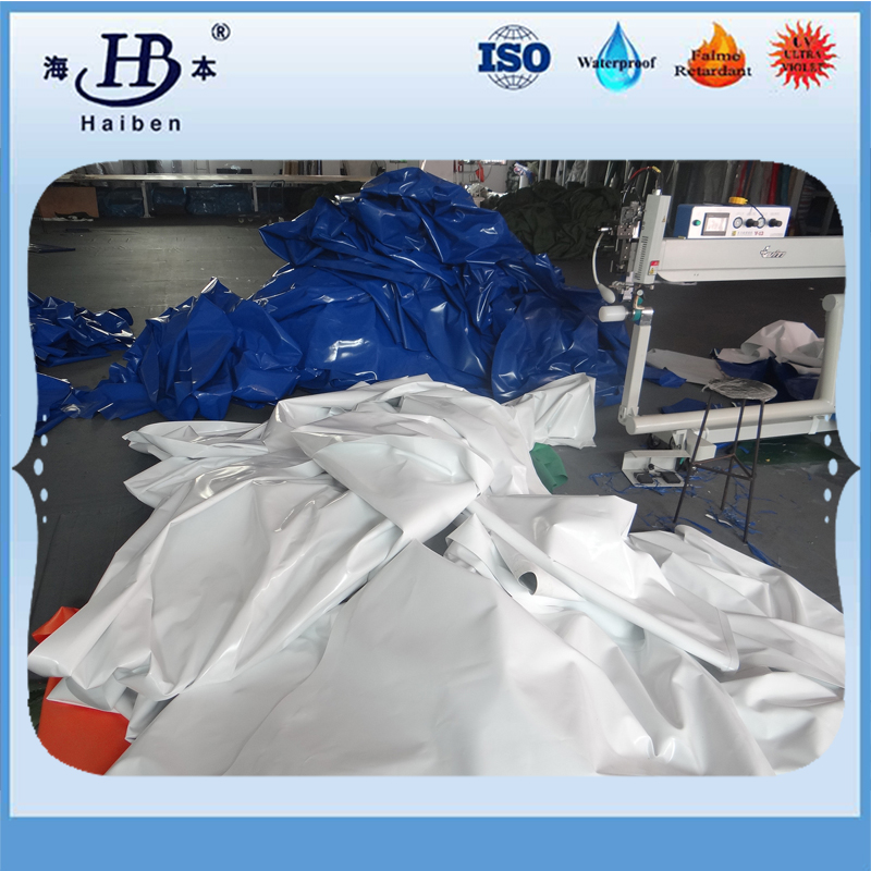 knife-coated tarpaulin sheet-37