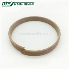 Phenolic Hydraulic Breaker Rock Hammer Wear Ring