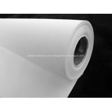 Impresión de inyección de tinta de lona de poliéster / algodón