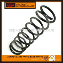 Auto Parts Rear Coil Spring for Mitsubishi Galant E55 MB870354