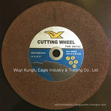 2016 Wholesale High Powerful Abrasive Cutting Disc