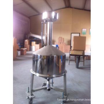 Zcheng Standard 100L Medição Can