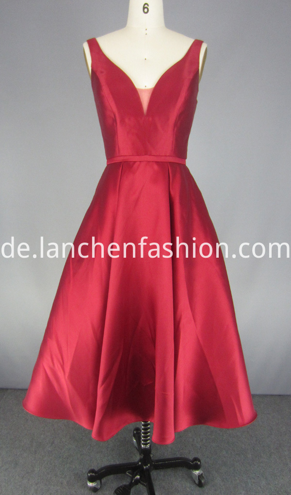 Evening Dress for Womens