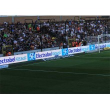 Around Stadium Annons LED-display