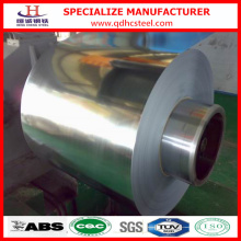 T2.8/2.8 Tinplate Sheet ETP Sheet for Food Can