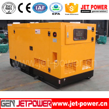 High Effciency Marine Power Generator 10kv with Good Service