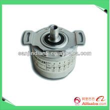 Hengstler Aufzug optischen Encoder RF538192E190, Aufzug Encoder