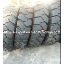 Roller Tyre 13.00-25, Advance Aeolus Brand, OTR Tyre