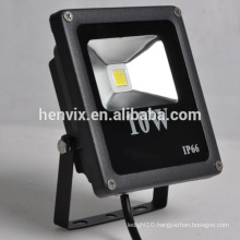 All-In-One ip66 led flood light 10w