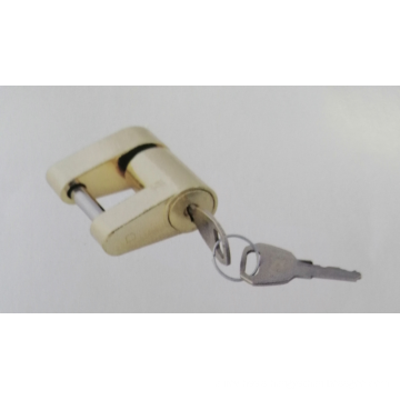 adjustable drop hitch Pins Locks