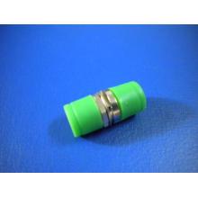 Adaptador FC / APC Sm D Tipo de Fibra