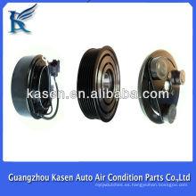 Piezas del embrague del compresor del aire acondicionado del automóvil caliente para HYUNDAI HC18-STAREX GRX