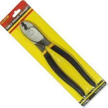 """Cabel tijeras Matt Grip DIY para herramientas de mano 8"""""""