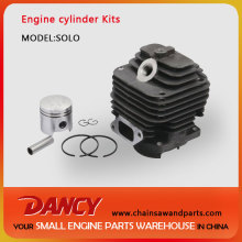 Kits de cylindre OEM Solo