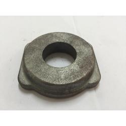 forged hamilton ring