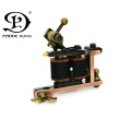 Alta qualità Paddy Irons Tattoo Machine Gun 10 wrap