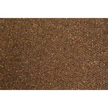 Glitter Pu Leather