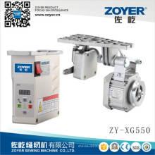 Zoyer Save Power Energie Nähmotor mit Gürtel (ZY-XG55)
