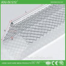 low price aluminium tile corner bead/protector