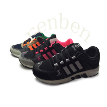 Hot New Arriving Women′s Fashion Sneaker Casual Shoes