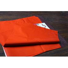 Высокое Качество Пластиковая Упаковка Мешок/Мешок Одежды