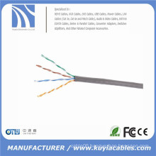 UTP Lan Cable Cat5/Cat5e 1000FT Ethernet Lan Network Cord