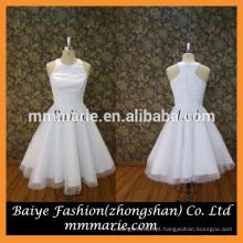 2016 novo vestido de festa de mangas de designer de moda em camadas vestido sexy mini vestido curto branco