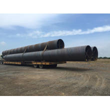 sell Ssaw Steel Pipe
