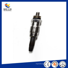 Ignition System Competitive High Quality Auto China Supplier Glow Plug