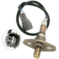 234-4161 New Lambda Oxygen Sensor For Toyota