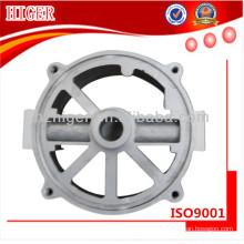 pièce faite sur commande en aluminium de machine de moulage mécanique sous pression / pièce de rechange automatique