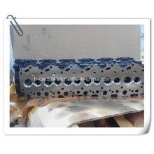 1Hz 11101-17012 Zylinderkopf für Toyota Untersetzer Land Cruiser 4164cc
