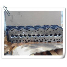 1Hz 11101-17012 Cylinder Head for Toyota Coaster Land Cruiser 4164cc